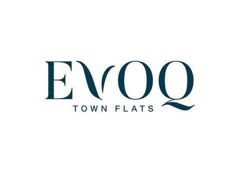 EVOQ Town Flats at Johns Creek - Serviced apartments