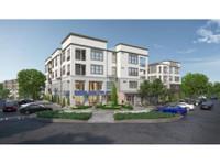 EVOQ Town Flats at Johns Creek (1) - Serviced apartments