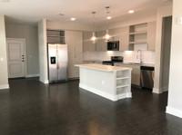 EVOQ Town Flats at Johns Creek (2) - Serviced apartments