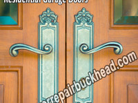 mcdalton garage door (1) - Construction Services
