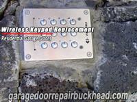 mcdalton garage door (7) - Construction Services