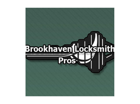 brookhaven locksmith pros - Security services