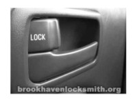 brookhaven locksmith pros (2) - Security services