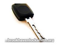 brookhaven locksmith pros (3) - Security services