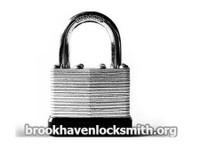 brookhaven locksmith pros (6) - Security services