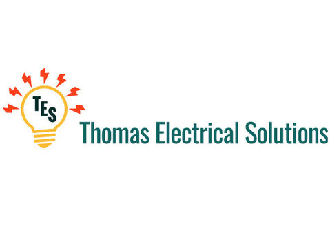 Thomas Electrical Solutions - Electricians