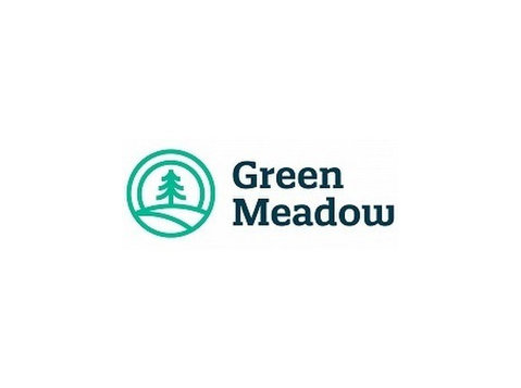 Green Meadow LLC - Shopping
