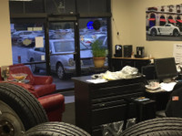Mbt of Atlanta mercedes master techs (1) - Car Repairs & Motor Service