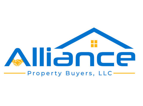 Alliance Property Buyers, LLC - Consultancy
