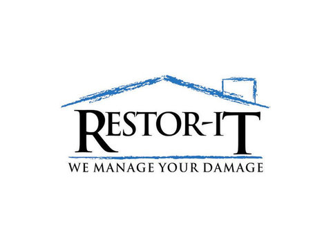Restor-it, Inc. - Building & Renovation