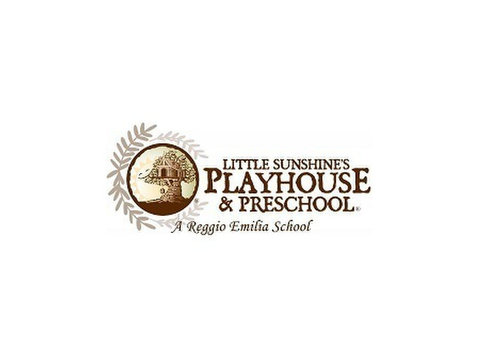 Little Sunshine's Playhouse and Preschool of Cumming - Business schools & MBAs