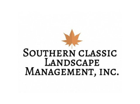 Southern Classic Landscape Management, Inc. - Gardeners & Landscaping
