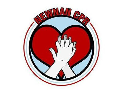 Newnan CPR - Health Education