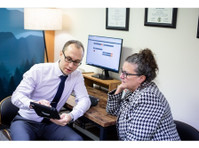 Atlanta Upper Cervical Chiropractic (2) - Alternative Healthcare