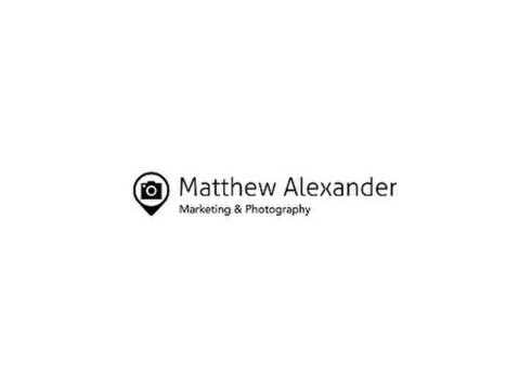 Matthew Alexander - Photographers