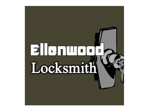Ellenwood Locksmith - Home & Garden Services