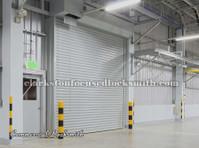 Clarkston Focused Locksmith (2) - Security services