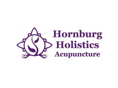 Hornburg Holistics Acupuncture - Alternative Healthcare