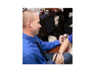 Hornburg Holistics Acupuncture (2) - Alternative Healthcare