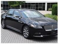 EarthTran Global Limousine - Johns Creek GA - Car Transportation