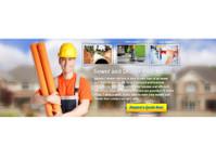 Atlanta Plumber Service (1) - Plumbers & Heating