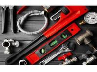 Atlanta Plumber Service (2) - Plumbers & Heating