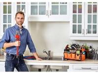 Atlanta Plumber Service (3) - Plumbers & Heating