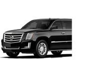 Transportation (3) - Car Transportation