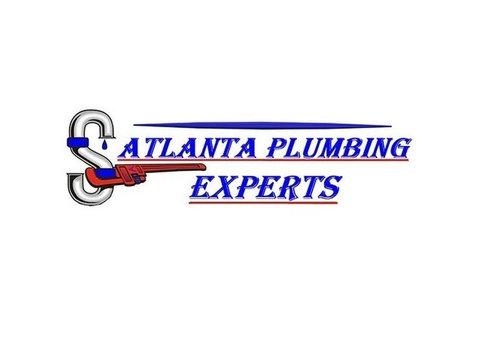 Atlanta Plumbing Experts - Plumbers & Heating