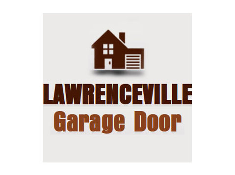Lawrenceville Garage Door - Windows, Doors & Conservatories
