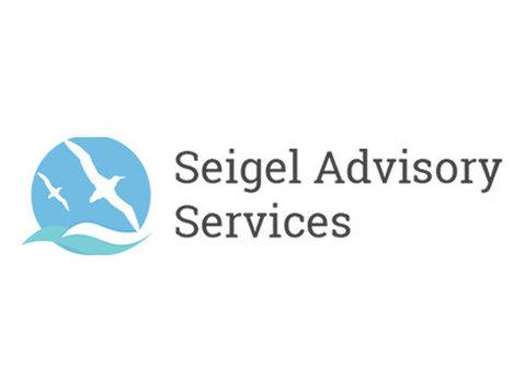 Seigel Advisory Services - Investment banks