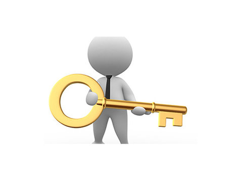 24 hour covington locksmith wa - Security services