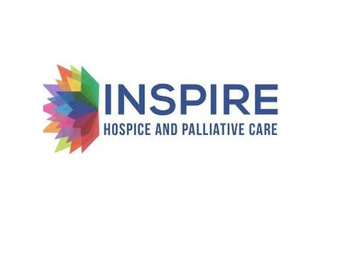 Inspire Hospice and Palliative Care - Health Insurance