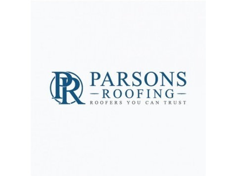 Parsons Roofing Company - Roofers & Roofing Contractors