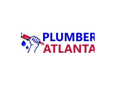 Plumber Atlanta - Plumbers & Heating