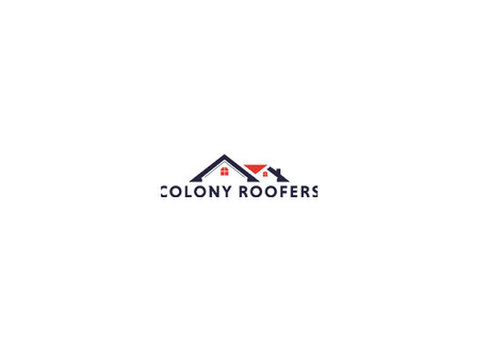 Colony Roofers - Roofers & Roofing Contractors