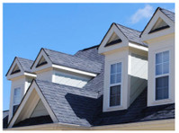 Colony Roofers (1) - Roofers & Roofing Contractors