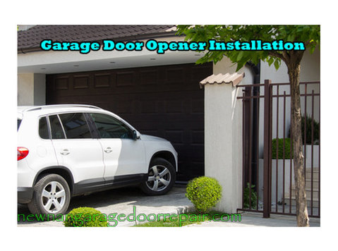 If you're looking for an outstanding company to do premium g - Home & Garden Services