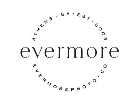 Evermore Photo Co - Photographers