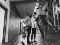 Evermore Photo Co (8) - Photographers