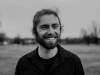 Matthew Alexander (7) - Photographers