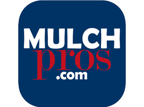 Mulch Pros Landscape Supply - Gardeners & Landscaping
