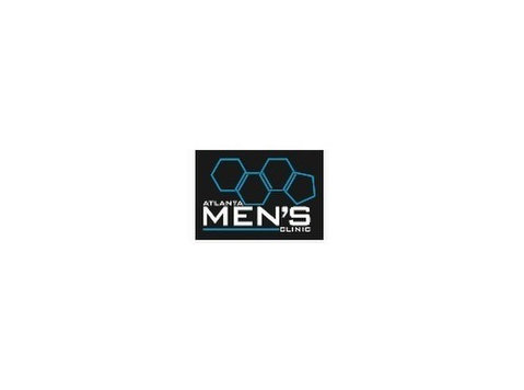 Atlanta Men's Clinic - Doctors