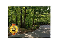 5 Star Driveway Replacement (2) - Construction Services