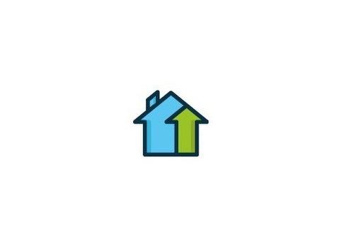 Joint Venture Real Estate - Agenţii Imobiliare