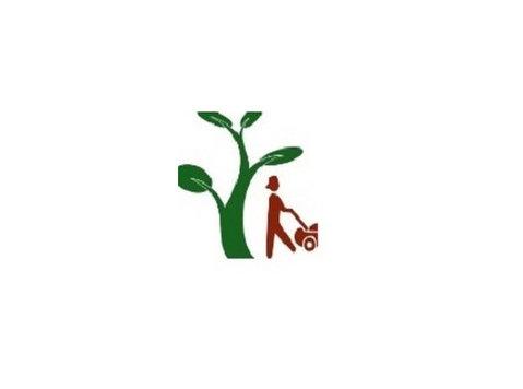 Dunwoody Lawn & Landscape Pros - Gardeners & Landscaping