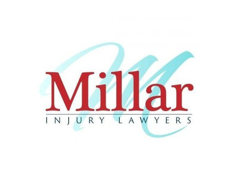 The Millar Law Firm - Lawyers and Law Firms