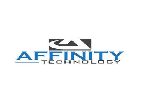 Affinity Technology Inc. - Computer shops, sales & repairs