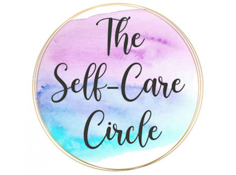 The Self-Care Circle - Gyms, Personal Trainers & Fitness Classes