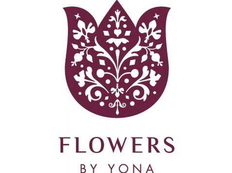 Flowers by Yona - Gifts & Flowers